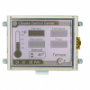 Display Modules - LCD, OLED, Graphic -- 681-1003-ND