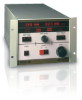 DC Power Supply -- MDX Series Series