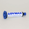 Dymax Multi-Cure 9001-E-V3.7 UV Curing Encapsulant Clear 30 mL MR Syringe -- 9001-E-V3.7 30ML MR SYR
