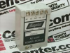 POWER SUPPLY AC-DC SINGLE OUTPUT -- 18WB165