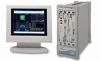 Vector Signal Analyzer -- 89640S
