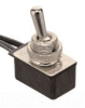 Specialty Toggle Switch -- 35-3050 - Image