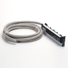 Digital Cable Connection Products -- 1492-CABLE025WA -Image