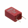 Film Capacitors -- 1928-1507-ND - Image