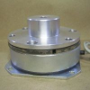 PMB Electromagnetic/Permanent-Magnet Brake -- Model PMB-07