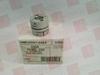 ZERO MAX INC SD020R ( SERVOCLASS COUPLINGS,MIN BORE 4MM,MAX BORE 11MM ) -Image