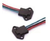 Proximity Magnets Switches -- PGN-SP-001 - Image