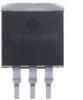 PMIC - Voltage Regulators - Linear -- 296-20782-1-ND - Image