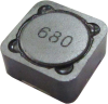 Fixed Inductors -- 2184-BPSC00131380100M00CT-ND - Image