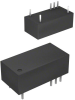 DC DC Converters -- RJZ-243.3S/HP-ND -Image