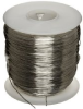 Tinned Copper Wire, Annealed, 1lb Spool