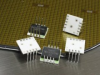 Solid State Pressure Sensor -- CCD55A-LP Series
