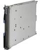 IBM BladeCenter 7872BDU Blade Entry-level Server - 1 x .. -- 7872BDU