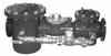 Recordall® Fire Series -- Model FSAA-01 6