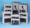 Superior Electric STABILINE® Surge Protective Devices - CS1 Cabinet -- TVSS Series - Image