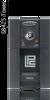 Legend™ -- SB500R