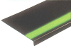 Nite-Glo® Insert strip -- RC-731
