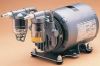 Gast Lubricated Rotary Vane-Type Pressure/Vacuum Pumps -- sf-01-093-5