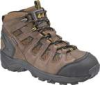 Carolina Shoe Men's 6 in. Waterproof Carbon Composite Toe Hiker Boots -- hc-19-152-201 - Image