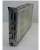 VXI V/382 Controller -- Keysight Agilent HP E1499A
