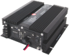 Heavy Duty AC/DC Power Supplies, Enclosed Chassis -- PWS310 - Image