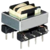 Current Sense Transformers -- 237-2083-ND