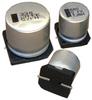 Aluminum Electrolytic Capacitor -- AFK337M06E16T-F -Image