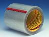 3M 356 Scotch Polyester Film Tape - Image