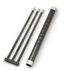 Globar SiC Heating Elements