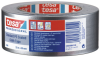 Standard Polyethylene Extruded Cloth Tape -- 4688 -Image
