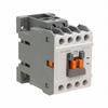 Contactors (Electromechanical) -- 1864-1531-ND - Image