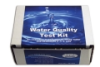 All In One Water Quality Test Kit -- 173006