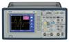 40 MHZ, 500 MSA/S DIGITAL STORAGE OSCILLOSCOPE -- B+K Precision 2532