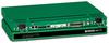 G.SHDSL Router & IpDSLAM -- Model 3224 - Image