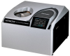 Hitachi Koki himac CS150NX Tabletop Micro Ultracentrifuge