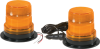 Micro Strobe Lights - SL . 208 -- SL.208.SA