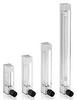 Variable Area Flowmeter -- DK 800