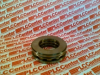 THRUST BALL BEARING 25X45X14MM -- 2905