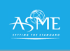 Journal of Offshore Mechanics and Arctic Engineering: American Society Of Mechanical Engineers