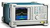 8 GHz Spectrum Analyzer -- Tektronix RSA3308A
