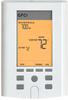 SunStat Pro II Programmable Thermostat -- 500775