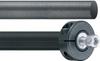 Carbon-fiber Shaft -- dryLin® R - CWM -Image
