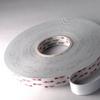 3M 4955 VHB Foam Tape