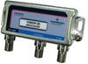 Diplex Filter -- VSREDP-40