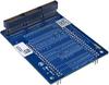 Semiconductor Development Kit Accessories -- 1244157