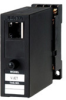 Ethernet/RS-485 Converter -- VJET