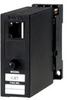 Ethernet/RS-485 Converter -- VJET