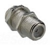 Coaxial Connector -- 32-3006-BU - Image
