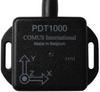 Precision Angle Sensor -- PDT1000 -Image
