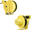 Spring-Driven Cable Reel -- 1421604040 -Image